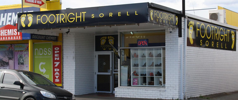 footright-4gordon-street